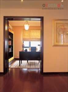天津60平米两室一厅装修需要多少钱