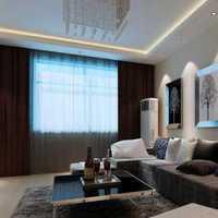 北京裝修窗戶紗窗