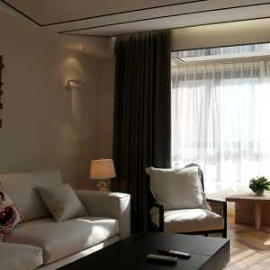北京装修智能家居