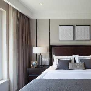 40长方形公寓装修效果图
