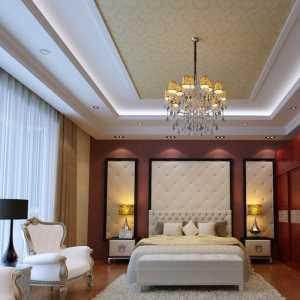 157平米装潢公司排名榜