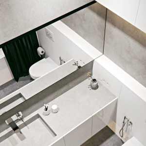 北京100平米兩室一廳房屋裝修要多少錢