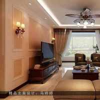 上海半包装修房子划算吗?