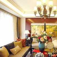 知名装潢设计公司排名?北京上海深圳十大装潢设计公司?