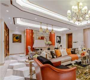 威廉伯爵高貴奢華的歐式古典家具