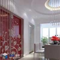 中國裝飾協會網站