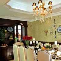 北京润元装饰分享家具选购方法