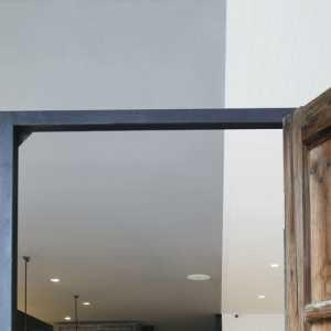 小戶型玄關隔斷設計怎么做比較好?有網友知道嗎?