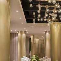 你们可以给我推荐一个杭州的装饰公司吗,家里的房...