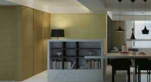 廚房設計公司設計