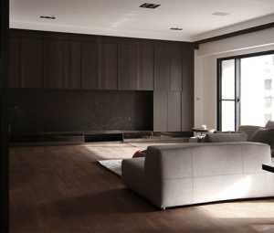 广州200平别墅装修多少钱一个月