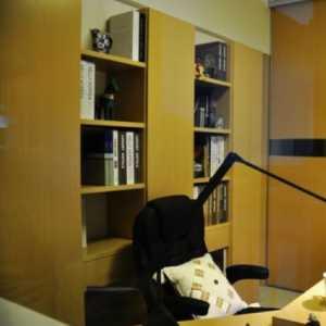 昆明40平米1室0廳舊房裝修大約多少錢