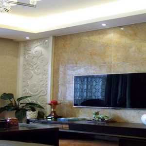北京水木良居装饰公司好吗