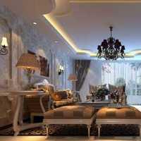 上海家居装修流行啥风格