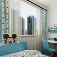 上海市装修房子哪家好