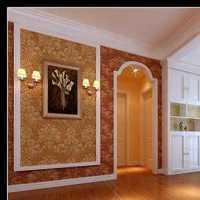 贵阳109平米旧房简装要多少钱