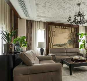 北京墻繪 北京墻繪公司 北京墻繪工作室 北京手繪墻 北京手繪墻