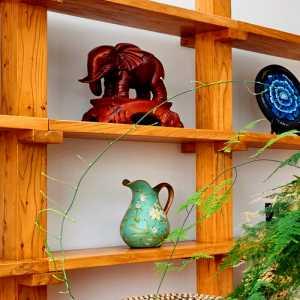 北京红苹果家具红苹果家具