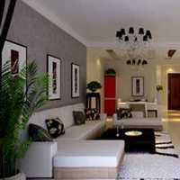 100平方米3房适合装修什么风格