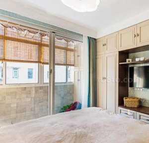 哈爾濱40平米1居室房屋裝修一般多少錢