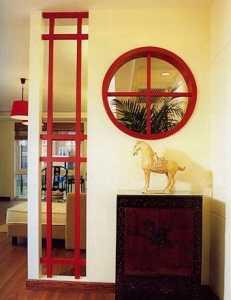 上海轩林建筑装饰公司整体家装怎么样