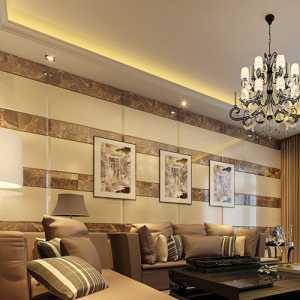 北京简装二手房