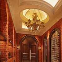 上海41平米新房装修多少钱报价预算