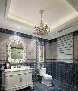 成都40平米1室0廳房屋裝修要花多少錢