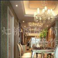 上海崇明最好的装饰设计公司是哪一家