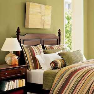 臥室 紅地毯 臥室 紅地毯