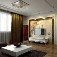 60平米房屋双朝阳的怎样设计装修图片
