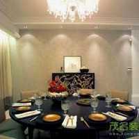 東宸世紀裝飾_武漢東宸世紀裝飾設計工程有限公司