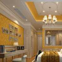 客廳通陽臺改造陽臺太小把客廳改一部分成陽臺