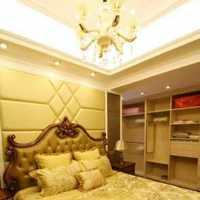 上海关镇铨装潢设计有什么优势