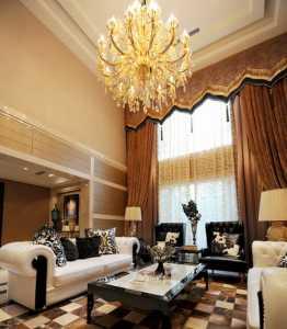 北京市迎泰戶外家具有限公司怎么樣