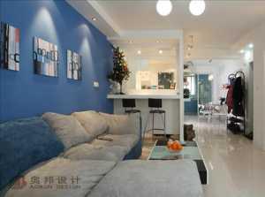 北京積水潭裝飾公司