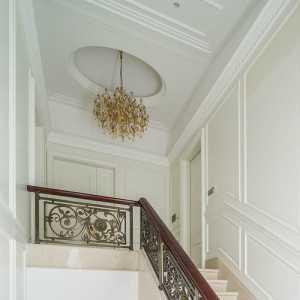 水泥楼梯怎样装修便宜水泥楼梯怎样装修便宜知识