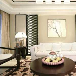 北京博洛尼别墅装修地址