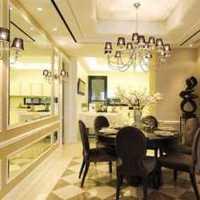 北京郊區普通二層別墅造價200平米左右