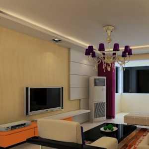 欧式风格别墅豪华型卧室吊顶窗帘效果图