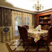 北京别墅装修一般多少钱