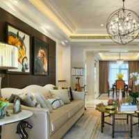 上海知名装潢设计公司