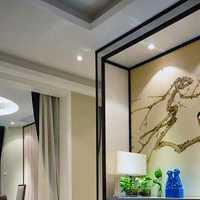 上海卫浴展