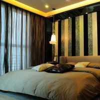 两室两厅改三室两厅卧室装修效果图