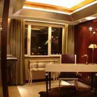 上海尊品建筑装饰设计