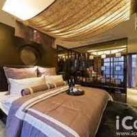 138平米三居室装修要多少钱