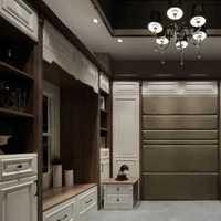同济经典设计和同济装潢设计是一家吗