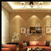 上海南城旧房翻新装修公司哪家好