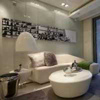 上海同济装潢设计有限公司