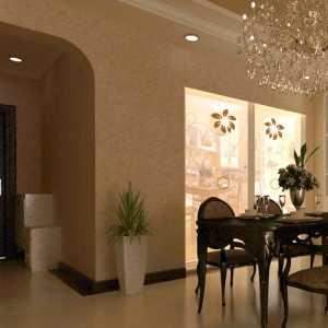 北京宜美家園裝飾公司